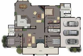shining inspiration house plans cost build calculator 4 to a