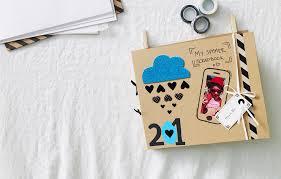 summer scrapbook ideas for