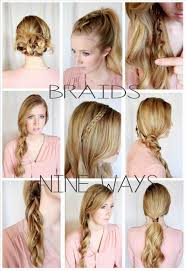 updos cute girls hairstyles youtube updo cute girls hairstyles youtube prom easy for medium length hair