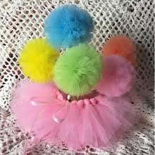popular princess party centerpieces buy cheap princess party
