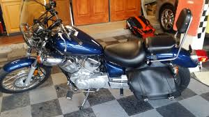 page 15 new u0026 used yamaha motorcycles for sale new u0026 used