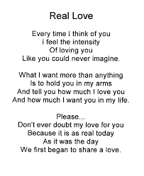 Quotes On Love And Time by Love So Strong Quotes Quotes And Pics Love Board Pinterest