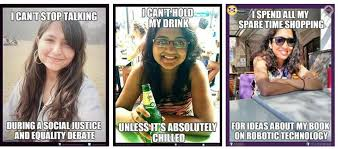 Memes Real Life - 10 hilarious memes that break gender stereotypes and feature regular