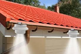 solar outdoor house lights cheap solar light house find solar light house deals on line at