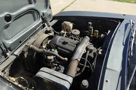 mazda motoru 1 of 1 058 1970 mazda 1800 sedan