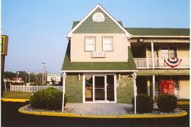 Comfort Inn White Horse Pike America U0027s Best Inn Atlantic City