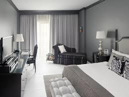 bedrooms modern light grey bedroom walls light grey bedroom