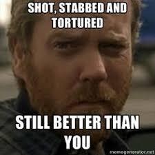 Jack Bauer Meme - jack bauer meme productivity by f 1 me and my wants pinterest