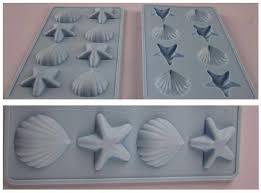 Starfish Decorations Plastic Starfish Decorations The Nature Starfish Decorations
