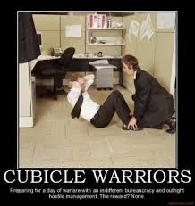 Cubicle Meme - cubicle meme 28 images funny cubicle quotes quotesgram airmen