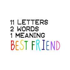 724 best best friends images on pinterest bff quotes friends