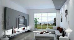 homes interior designs interior design ideas for homes interior design for homes design