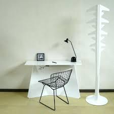 Minimal Computer Desk by Modular Office Workstation Furniture Italian Design Designer