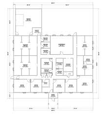 free template for floor plans