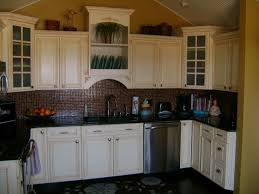 Kitchen Cabinets Per Linear Foot Sears Cabinet Refacing Luxurious And Splendid Home Depot Cabinets