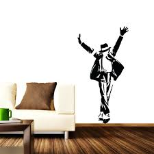 wall ideas 3d wall decor uk 79 charming wall art ideas for large diy 3d origami wall art 3d wall art panels south africa hot michael jackson removable wall 3d sticker wall decor decal art wall paper poster adhesive home