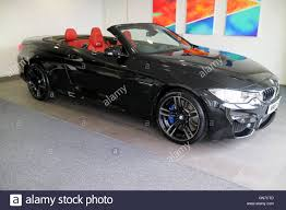 red bmw 2016 brand new 2016 f83 black bmw m4 convertible 2 door coupe with