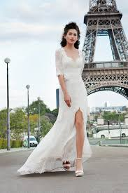 cymbeline wedding dresses cymbeline s 2014 bridal gown collection munaluchi
