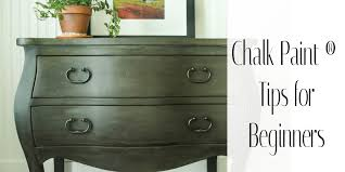 graphite chalk paint kitchen cabinets chalk paint tips for beginners design morsels