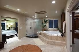 Open Bathroom Design Open Bedroom Bathroom Descargas Mundiales Com