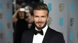 new spring 2015 hair cuts david beckham celebrity hairstyles for spring 2015 hairstyles