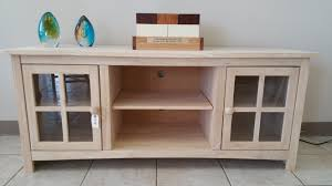 Entertainment Centers With Bookshelves Visit Our Unfinished Solid Wood Furniture Showroom In Spring