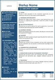 Sample Project Summary Template Project Summary Document Template by Best 25 Executive Summary Ideas On Pinterest Writing A Business