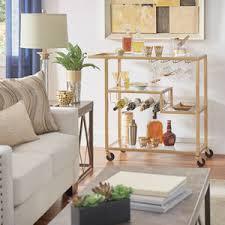 Bar Furniture For Living Room Room Bar Furniture On Sale Bellacor