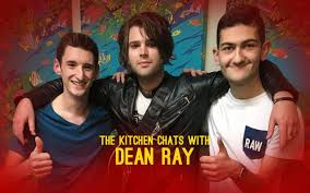the kitchen movie the kitchen chats with dean ray the kitchen