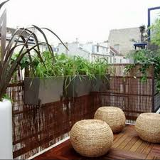 amazing cool home terrace home design optronk home designs