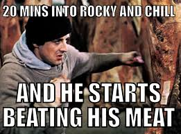 Rocky Meme - adrian meme 100 images search yourrealname username in google