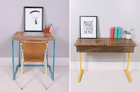 Kid Desks Ikea The Best Desks For All Ages Rock My Family Uk Baby