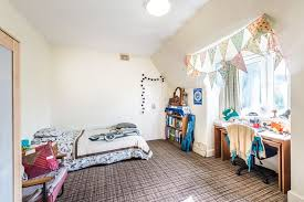 Kitchener Home Furniture Property Accommodation Catering And Events The University Of
