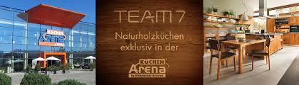 Team 7 Schlafzimmer Abverkauf Team 7 Küche Abverkauf Mit Musterküchen Von Team7