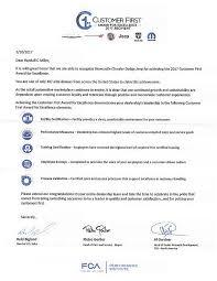 chrysler logo transparent png employee awards