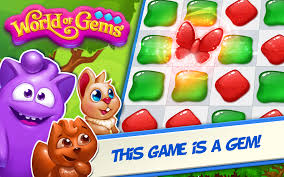 gems world of gems android apps on google play
