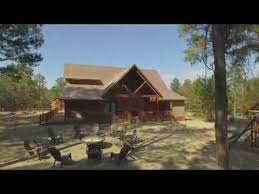 lodging river broken bow cabin lodging cool river lodge