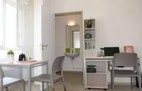 location chambre etudiant logement étudiant nancy 54 293 logements étudiants disponibles