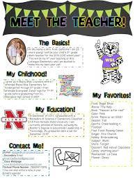best 25 parents meeting ideas on pinterest parent teacher