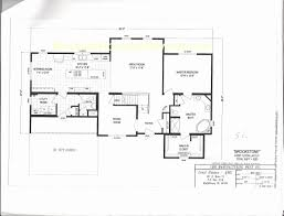 modular floor plans with prices modular homes floor plans and prices best of geraldine au215a 3 bed