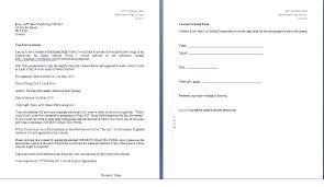 copyright letter music videos copyright letter copyright