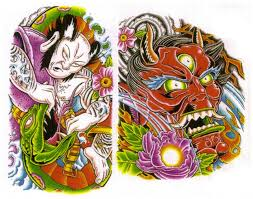28 japanese designs tattoo industry s leading talents japanese designs japanese tattoo designs tattoobite com