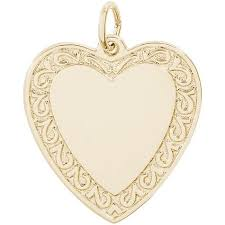 Engravable Charms 1115 Best Best Charms Jewelry Directory Images On Pinterest