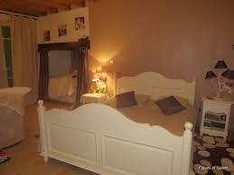 chambres d hote toulouse chambres d hôtes toulouse chambre d hôtes et gîte haute garonne