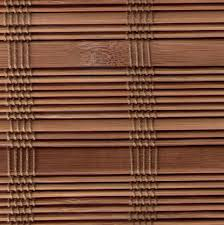 platinum i collection woven wood blinds payless décor