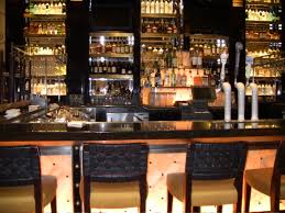 restaurant chairs and tables for sale in gauteng restaurant