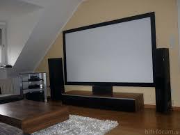wohnzimmer leinwand leinwand für wohnzimmer fesselnde auf ideen auch 2