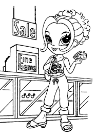 54 lisa frank coloring pages images lisa frank