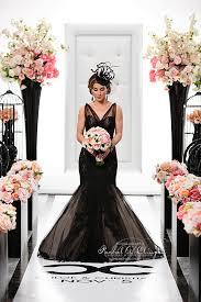 wedding flowers toronto coco chanel inspired wedding shoot at 99 sudbury wedding decor