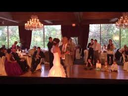 wedding venues in columbus ohio and colby wedding reception confluence park boathouse